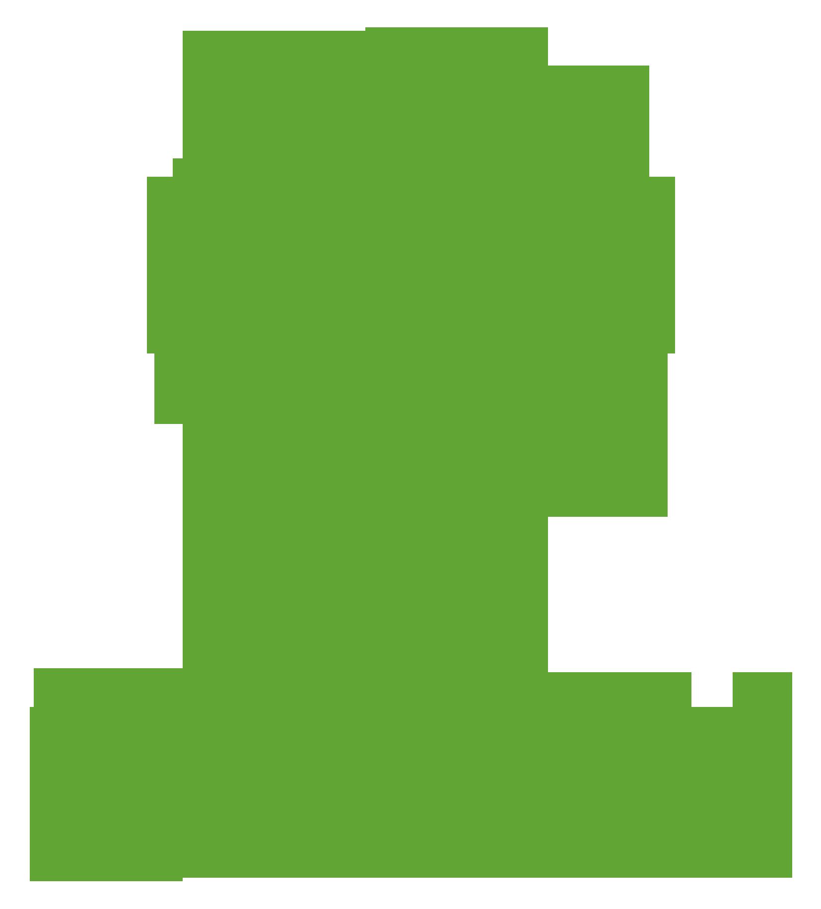 Risultati immagini per oxfam logo